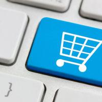 Comercio electrónico en México un mercado de 162.1 mil millones de pesos