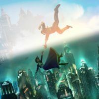 2K detalla los requisitos de BioShock: The Collection y te explicamos cómo remasterizar gratis tu copia