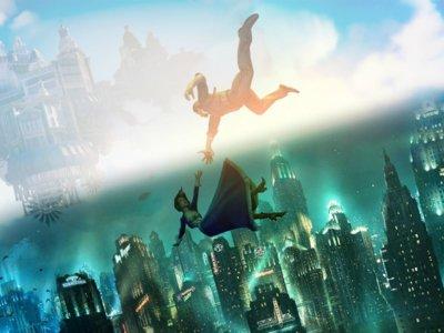 2K detalla los requisitos de BioShock: The Collection y te explicamos cómo remasterizar gratis tu copia