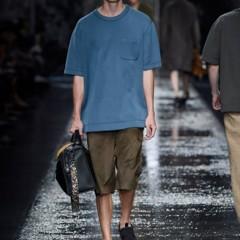 Foto 19 de 45 de la galería fendi en Trendencias Hombre