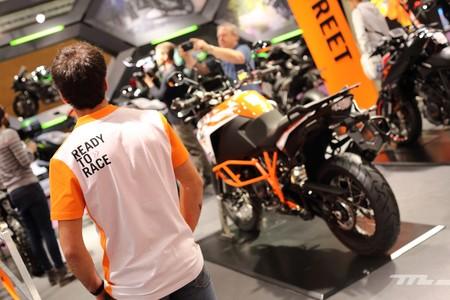 Vive La Moto 2018 121