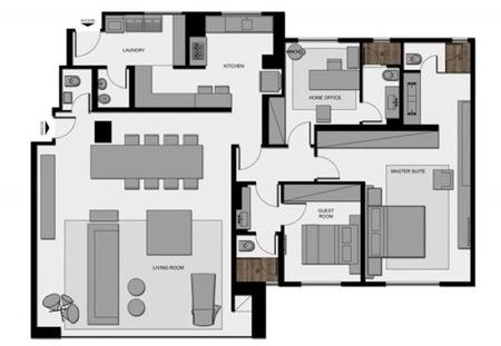 apartamento brasil 2