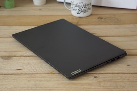 Lenovo Yoga Slim 7 Review Xataka Espanol Diseno