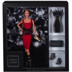 Foto 2 de 6 de la galería barbie-edicion-herve-leger en Trendencias