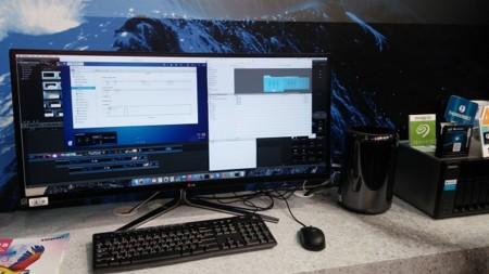 Qnap Tvs 871t Nas Computex2015