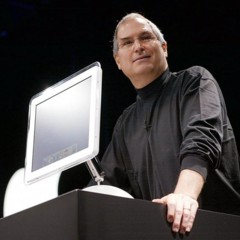 Foto 15 de 26 de la galería historia-de-apple en Applesfera