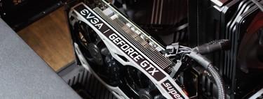 Nvidia GeForce GTX 1660 Super, la hemos probado: jugar en 1080p a 60fps, o poco más, es posible sin gastar tanto