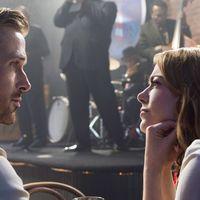 16 películas para entender la magia de 'La ciudad de las estrellas - La La Land'
