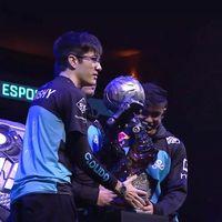 Cloud9 firma un año (casi) inmejorable con su victoria en la finales de la Rocket League Championship Series