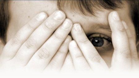 Criar sin azotes: nuestros padres y nuestros hijos