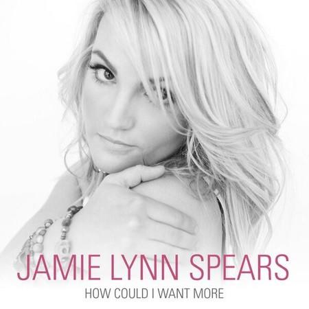 Todos al loro que vuelve Jamie Lynn Spears pisando fuerte