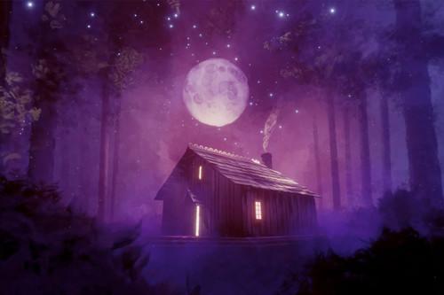 Análisis de Dreams: una maravillosa herramienta destinada a ser mucho más que un escaparate de espejismos