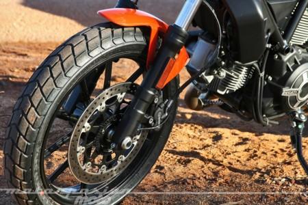Scrambler Ducati Sixty2 008