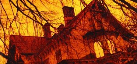 Netflix da luz verde a una serie de terror basada en la novela 'The Haunting of Hill House'