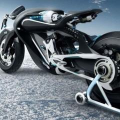Foto 7 de 7 de la galería saline-bird-concept en Motorpasion Moto
