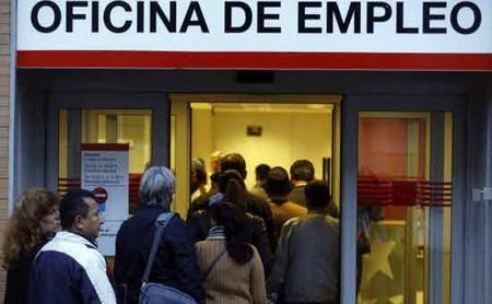 Así fue la reforma laboral de 2012 que ahora se quiere derogar: flexibilidad de las empresas, combatir la dualidad y políticas activas de empleo