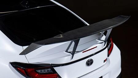 Toyota GR 86 Concept