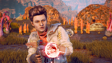 ¿Podrá tu PC mover The Outer Worlds? Échale un vistazo a sus requisitos mínimos y recomendados