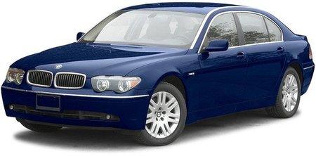 Decenas de miles de BMW, Mini y Rolls-Royce tendrán que ir a revisión