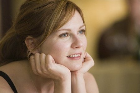 Kirsten Dunst sustituye a Penélope Cruz en 'Melancholia', lo nuevo de Von Trier