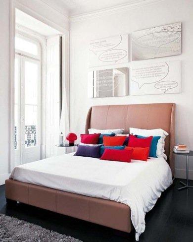 apartamento lisboa 8