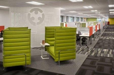 ebay oficinas 6