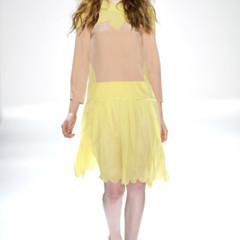Foto 37 de 40 de la galería jill-stuart-primavera-verano-2012 en Trendencias