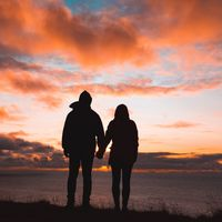 El amor engorda: las parejas casadas o de larga convivencia podrían tener más riesgo de sufrir obesidad