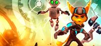 Insomniac quiere seguir con 'Ratchet and Clank""