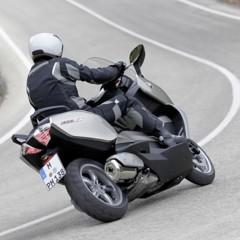 Foto 62 de 83 de la galería bmw-c-650-gt-y-bmw-c-600-sport-accion en Motorpasion Moto