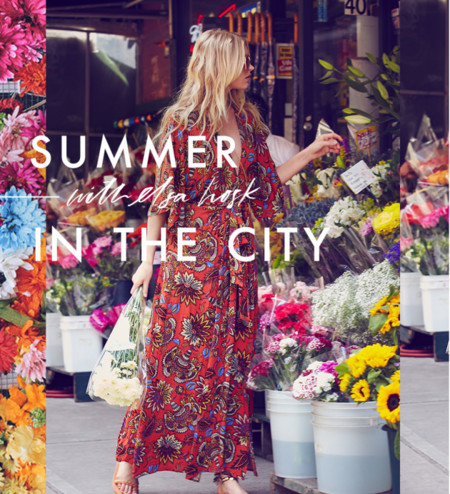 Free People City Escape 01a