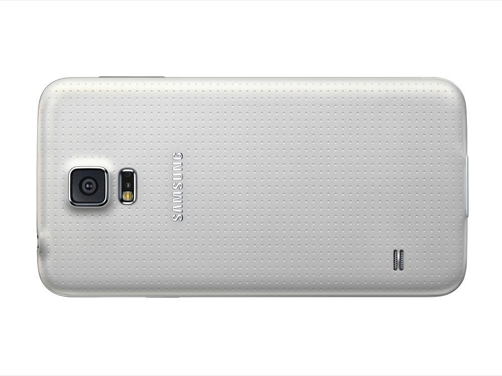 Foto de Samsung Galaxy S5 (58/94)