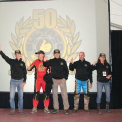 Foto 8 de 47 de la galería 50-aniversario-de-bultaco en Motorpasion Moto