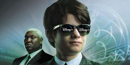 Todos los estrenos de Disney+ en junio de 2020: 'Artemis Fowl', 'Genius by Stephen Hawking' y más