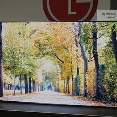 Foto 3 de 3 de la galería televisores-lg-8k en Xataka