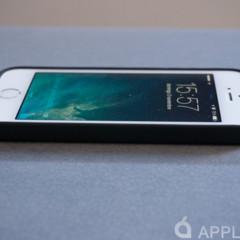 Foto 10 de 13 de la galería funda-iphone-5s en Applesfera