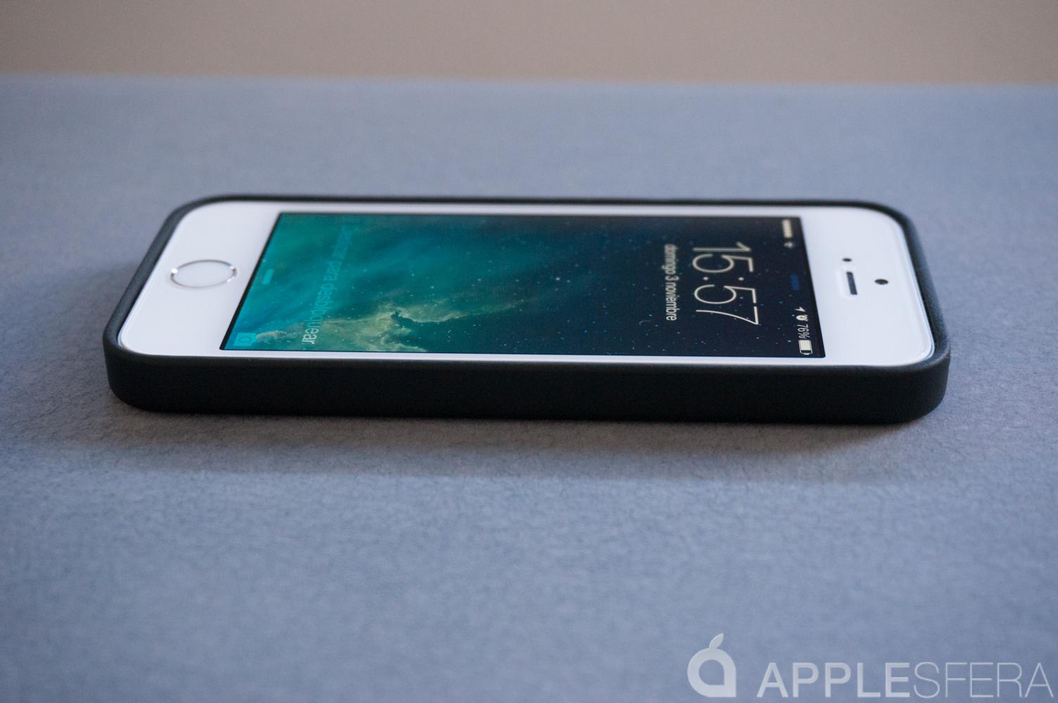 Foto de Funda iPhone 5s (10/13)