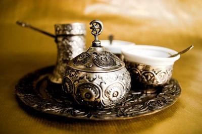 Estambul: 10 consejos imperdibles