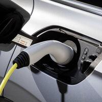 Volkswagen pone en duda la fabricación de sus coches eléctricos pequeños en España