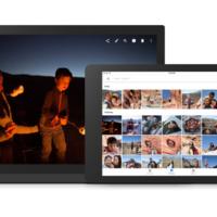 Google Fotos añade nuevas características para crear vídeos y compartir contenido