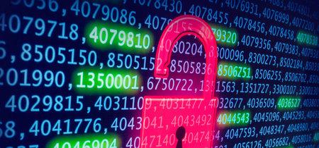 Por qué todos los sistemas de seguridad en la empresa son ineficaces o están mal planteados