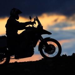 Foto 49 de 91 de la galería bmw-f800-gs-adventure-2013 en Motorpasion Moto