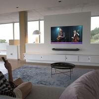 La plataforma IMDb TV llega a los televisores LG a partir de 2018, junto a la PlayStation 4 y la NVIDIA Shield