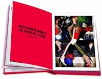 The Shoe Book, la biblia del calzado que toda fashionista debe tener