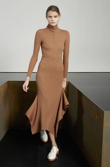 Clonados y pillados: el vestido de Stella (McCartney) que lo firma Nasty Gal