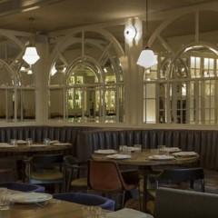 Foto 6 de 10 de la galería restaurante-ajoblanco-en-barcelona en Trendencias Lifestyle