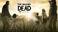 'The Walking Dead' también sirve para dar clases de ética en la escuela