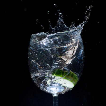 Mitos y verdades sobre hidratación