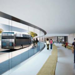 Foto 11 de 19 de la galería renderizados-del-interior-del-campus-2 en Applesfera