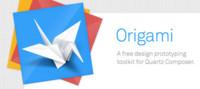 Origami, un plugin para crear prototipos interactivos para iOS sin necesidad de crear código